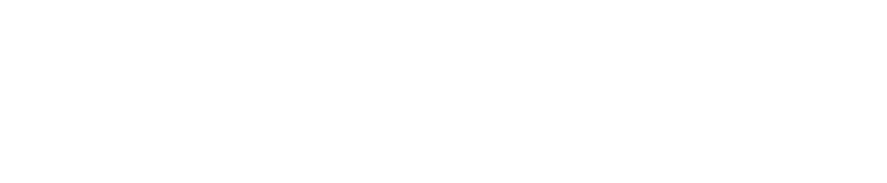 Animal Equality Italia Onlus
